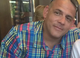 Brit war hero and father of 2 jailed since October after shameful Dubai police misconduct