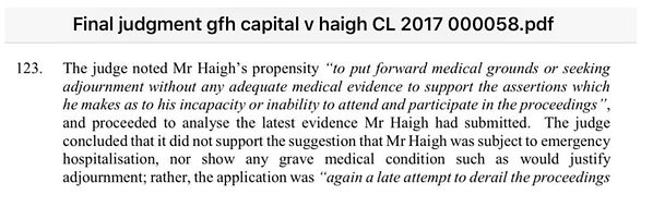david haigh judgment 3.jpg