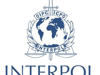 Interpol notice review developments