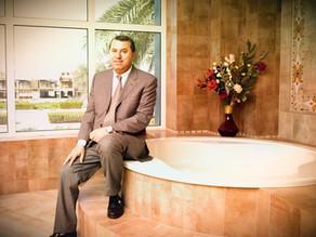Enabling Business Through Investments in Ras Al Khaimah
