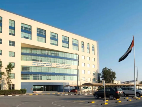 Foreign Investors in Ras Al Khaimah & UAE face jail, Interpol, corruption & business theft