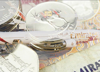 Emirates Airline layoffs leave pilots & cabin crew at risk of imprisonment or Interpol Red Notic