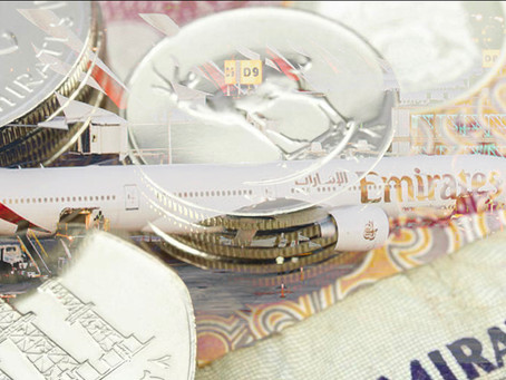 Emirates Airline layoffs leave pilots & cabin crew at risk of imprisonment or Interpol Red Notices