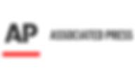 Associated-Press-logo.png