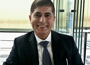Second victim sues UK lawyers Dechert's Neil Gerrard for UAE human rights abuses