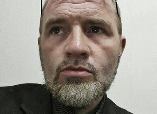 Chloroform killer fights to dodge the firing squad