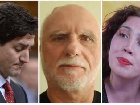 Canadian whistleblower hearing set for December 24th in Dubai