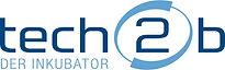 tech2b Logo.jpg
