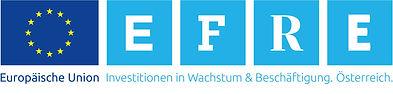 Logo_EFRE_edited.jpg
