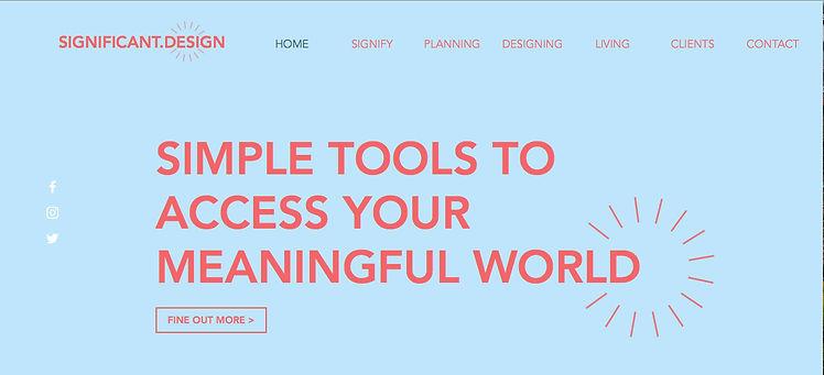 Isabel.Marcos.Significant.Design.jpg