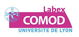Logo Comod.jpg