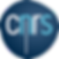 1200px-CNRS.png