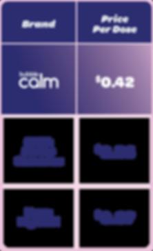 BC_ComparisonTables_0320-1Price.png