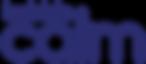 BC_Logo-WebColor.png
