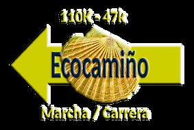 Logos_Ecocamiño__110K_47K.png