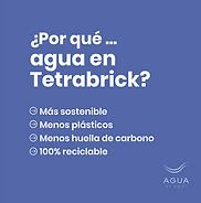 Agua en tetrabrick 2 (1).png