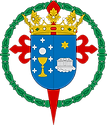 Escudo_de_Santiago_de_Compostela.svg.png