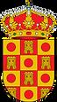 1200px-Escudo_de_Monterroso.svg.png