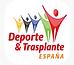 deporte_y_trasplante_españa.png