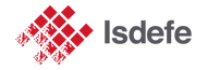 logo_isdefe_cabecera_retina.png