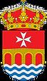 1200px-Escudo_de_Portomarín.svg.png