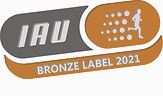Bronze-IAU-Label-2021.jpg