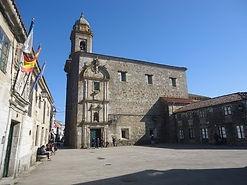 Ayuntamiento de Melide 2.jpg