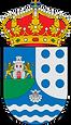 1200px-Escudo_de_Sarria.svg.png