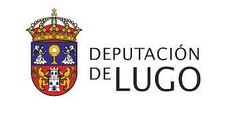 diputación_lugo.jpg
