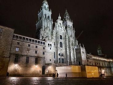 Catedral Santiago 2.jfif
