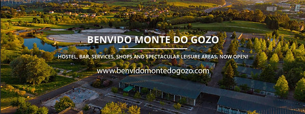 Monte do Gozo.jpg