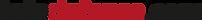logo_infodefensa.png