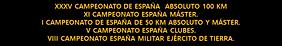 Leyenda Santander 2.png