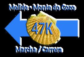 Logos_Ecocamiño_47K.png