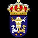 1200px-Escudo_de_Melide_A_Coruña.svg.png