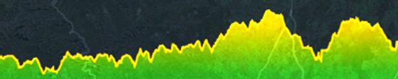 Perfil en orden de derecha a izquierda 1