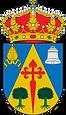 1200px-Escudo_de_Paradela.svg.png