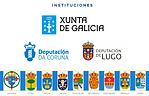 Logos Institucionales (conjunto).png