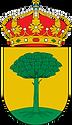 1200px-Escudo_de_O_Pino.svg.png