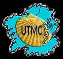 Logo Club UTMC.png