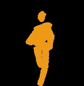 logo-SUL-color.png