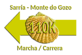 Logos_Ecocamiño_110K.png