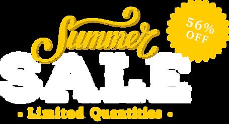 Sealoc Summer Sale - SHOP.png