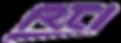 RTICorp logo.png