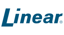 Linear Solutions Logo.png