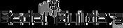 Bedell-Builders-logo.png
