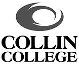 collin community college logo.jpeg