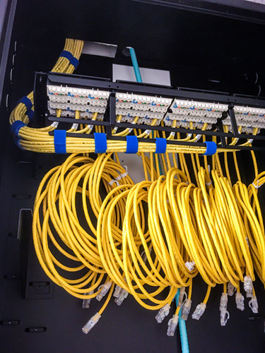 BCS Cable Management 7.jpg