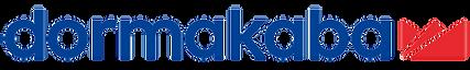 dormakaba-vector-logo.png