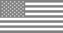 American Flag_edited.png